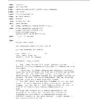 http://storage.lbjf.org/clinton/foia/2006-1990-F/Box-9/42-t-26444833-20061990F-009-005-2016.pdf