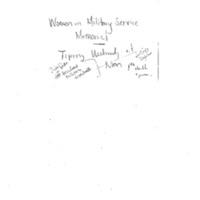 http://www.clintonlibrary.gov/assets/storage/Research-Digital-Library/speechwriters/widmer/Box-014/42-t-7585793-2006471f-014-013-2014.pdf