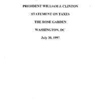 http://clintonlibrary.gov/assets/storage2/2006-0469-F-2/Box_032/42-t-7763296-20060469F-Seg2-032-011-2015.pdf