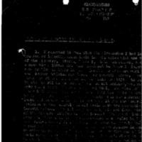 http://www.clintonlibrary.gov/assets/storage/Research-Digital-Library/holocaust/Holocaust-Gold-Series/Box-46/902534-master-set-folder-46-223521-223672-1.pdf
