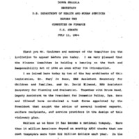 http://clintonlibrary.gov/assets/storage/Research-Digital-Library/dpc/reed-welfare/41/612964-testimony-shalala-sfc-7-13-94.pdf