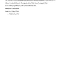 http://clintonlibrary.gov/assets/Documents/Finding-Aids/2006/2006-0547-F-AV.pdf