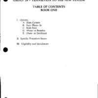 http://clintonlibrary.gov/assets/storage2/HCTF/20060885F3/Box-12/42-t-12093075-20060885F-Seg3-012-008-2015.pdf