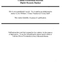 http://clintonlibrary.gov/assets/storage2/HCTF/20060810F2/Box-26/42-t-7422541-20060810F-Seg2-026-006-2015.pdf
