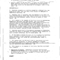 http://clintonlibrary.gov/assets/storage/Research-Digital-Library/Declassified/Bosnia-Declass/1995-08-18A-Summary-of-Conclusions-of-Deputies-Committee-Meeting-on-Bosnia-August-18-1995.pdf