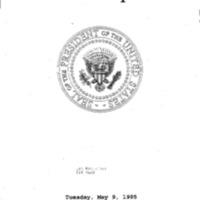 http://clintonlibrary.gov/assets/storage2/hctf/20060885F1/Box_072/42-t-12092985-20060885F-Seg1-072-005-2015.pdf
