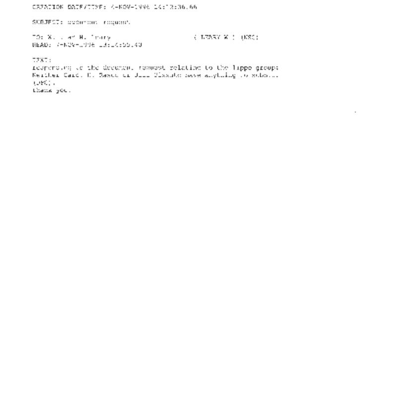 http://storage.lbjf.org/clinton/foia/2008-0825-F/Box_025/42-t-26444925-20080825F-025-013-2016.pdf