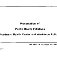 http://clintonlibrary.gov/assets/storage2/HCTF/20060885F3/Box-8/42-t-12093086-20060885F-Seg3-008-014-2015.pdf