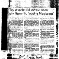 http://www.clintonlibrary.gov/assets/storage/Research-Digital-Library/dpc/rasco-meetings/Box-096/2010-0198-Sa-east-prairie-mo-ec-site-visit-may-2-3-1996-2.pdf