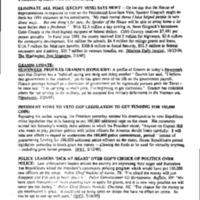 http://clintonlibrary.gov/assets/storage2/2006-0469-F-1/Box-7/42-t-7763296-20060469F-Seg1-007-010-2015.pdf