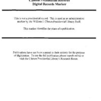 http://storage.lbjf.org/clinton/foia/2009-0886-F/Box-17/42-t-26420990-20090886F-017-017-2016.pdf