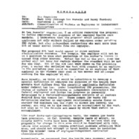 http://clintonlibrary.gov/assets/storage2/HCTF/2006-0770-F/Box_05/42-t-2521179-20060770F-005-003-2015.pdf