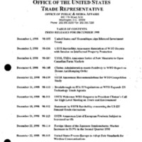 http://clintonlibrary.gov/assets/storage/Research-Digital-Library/clinton-admin-history-project/101-111/Box-102/1756308-history-ustr-press-releases-november-december-1998.pdf