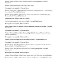 http://clintonlibrary.gov/assets/Documents/Finding-Aids/AV/2006-1135-F-AV-1993-Segment-72.pdf