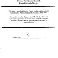 http://clintonlibrary.gov/assets/storage2/2006-0469-F-2/Box_055/42-t-7763296-20060469F-Seg2-055-002-2015.pdf