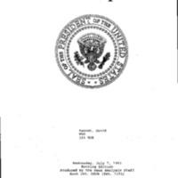 http://clintonlibrary.gov/assets/storage2/2006-0465-F-Kusnet/Box-15/42-t-7431944-20060465F-015-008-2015.pdf