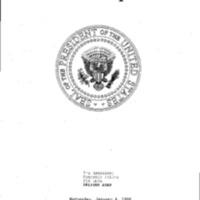 http://clintonlibrary.gov/assets/storage2/hctf/20060885F1/Box_060/42-t-12092985-20060885F-Seg1-060-003-2015.pdf