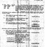 http://www.clintonlibrary.gov/assets/storage/Research-Digital-Library/holocaust/Holocaust-Gold-Series/Box-43/902534-master-set-folder-41-220814-220969-2.pdf