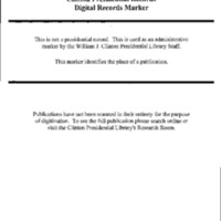 http://clintonlibrary.gov/assets/storage2/HCTF/20060885F5/Box-15/42-t-12093633-20060885F-Seg5-015-001-2015.pdf