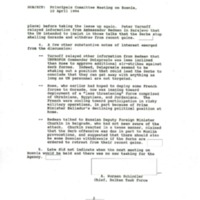 http://clintonlibrary.gov/assets/storage/Research-Digital-Library/Declassified/Bosnia-Declass/1994-04-13-BTF-Memorandum-re-Principals-Committee-Meeting-on-Bosnia-April-10-1994.pdf
