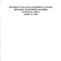 http://clintonlibrary.gov/assets/storage/Research-Digital-Library/speechwriters/blinken/Box-035/42-t-7585787-20060459f-035-010-2014.pdf