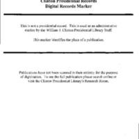 http://clintonlibrary.gov/assets/storage2/HCTF/2006-0885-F6/Box_019/42-t-12093088-20060885F-Seg6-019-014-2015.pdf