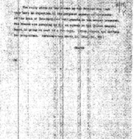 http://www.clintonlibrary.gov/assets/storage/Research-Digital-Library/holocaust/Holocaust-Gold-Series/Box-41/902534-master-set-folder-37-218473-218642-1.pdf