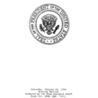 http://clintonlibrary.gov/assets/storage2/2006-0465-F-Kusnet/Box-24/42-t-7431944-20060465F-024-011-2015.pdf