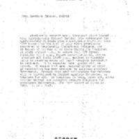 http://www.clintonlibrary.gov/assets/storage/Research-Digital-Library/holocaust/Holocaust-Gold-Series/Box-39/902534-master-set-folder-32-215884-216000-5.pdf