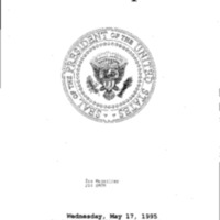 http://clintonlibrary.gov/assets/storage2/hctf/20060885F1/Box_073/42-t-12092985-20060885F-Seg1-073-003-2015.pdf