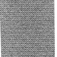 Master Set, Folder 12 105541-105667 [4]