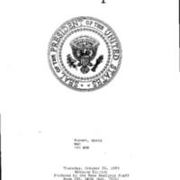 http://clintonlibrary.gov/assets/storage2/2006-0465-F-Kusnet/Box-23/42-t-7431944-20060465F-023-006-2015.pdf