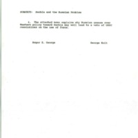 http://clintonlibrary.gov/assets/storage/Research-Digital-Library/Declassified/Bosnia-Declass/1993-01-25-NIC-Memo-re-Serbia-and-the-Russian-Problem.pdf
