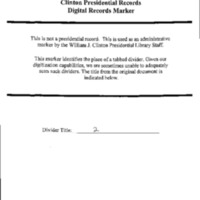 http://clintonlibrary.gov/assets/storage2/HCTF/20060810F1/Box-57/42-t_12090749-20060810F-Seg1-057-003-2015.pdf