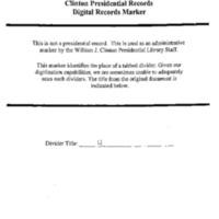 http://clintonlibrary.gov/assets/storage2/HCTF/20060810F1/Box-53/42-t_12090749-20060810F-Seg1-053-009-2015.pdf