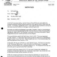 http://www.clintonlibrary.gov/assets/storage/Research-Digital-Library/holocaust/Holocaust-Theft/Box-194/6997222-outgoing-mail-november-2000.pdf