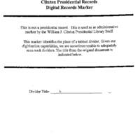 http://clintonlibrary.gov/assets/storage2/HCTF/20060810F1/Box-55/42-t_12090749-20060810F-Seg1-055-006-2015.pdf