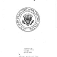 http://clintonlibrary.gov/assets/storage2/hctf/20060885F1/Box_058/42-t-12092985-20060885F-Seg1-058-001-2015.pdf