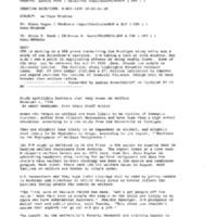 http://clintonlibrary.gov/assets/storage/Research-Digital-Library/kagan/KAGAN-E-Mail-RECEIVED/ARMS---Box-040----Folder-002.pdf