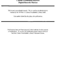http://clintonlibrary.gov/assets/storage2/HCTF/20060885F4/Box_050/42-t-12093074-20060885F-Seg4-050-002-2015.pdf