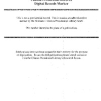 http://clintonlibrary.gov/assets/storage/Research-Digital-Library/dpc/brooks-printed/Box-18/648021-the-formula-for-success-a-business-leaders-guide-to-supporting-math-and-science-achievement.pdf