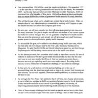 http://www.clintonlibrary.gov/assets/storage/Research-Digital-Library/hctf/20060885F2/Box-2/42-t-12091515-20060885F-Seg2-002-020-2015.pdf