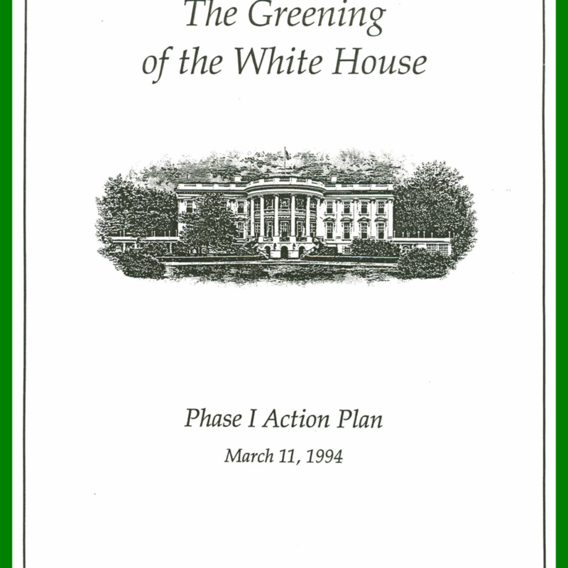 A.1 Greening Action Plan 3-11-94_Page_01.jpg