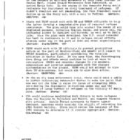http://clintonlibrary.gov/assets/storage/Research-Digital-Library/Declassified/Bosnia-Declass/1995-08-11-Summary-of-Conclusions-of-Deputies-Committee-Meetings-on-Bosnia-August-11-1995.pdf