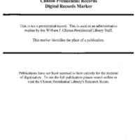 http://clintonlibrary.gov/assets/storage2/HCTF/2006-0885-F6/Box_033/42-t-12093088-20060885F-Seg6-033-014-2015.pdf