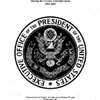 http://clintonlibrary.gov/assets/storage/Research-Digital-Library/clinton-admin-history-project/11-20/Box-14/1225086-council-on-environmental-quality.pdf