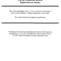 http://clintonlibrary.gov/assets/storage2/2006-0469-F-1/Box-4/42-t-7763296-20060469F-Seg1-004-003-2015.pdf