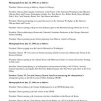 http://clintonlibrary.gov/assets/Documents/Finding-Aids/AV/2006-1135-F-AV-1993-Segment-64.pdf