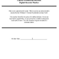 http://clintonlibrary.gov/assets/storage2/HCTF/2006-0770-F/Box_28/42-t-2521294-20060770F-028-003-2015.pdf