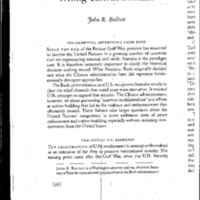http://www.clintonlibrary.gov/assets/storage/Research-Digital-Library/speechwriters/boorstin/Box008/42-t-7585788-20060460f-008-021-2014.pdf